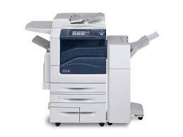 Xerox WorkCentre 5335PTXBF