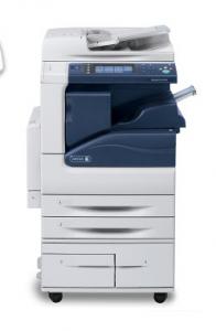 Xerox WorkCentre 5325PTXBF
