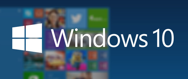 Have you setup Windows 10 on the Print Drivers of your Xerox Printer?