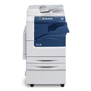 Xerox WorkCentre 5330P