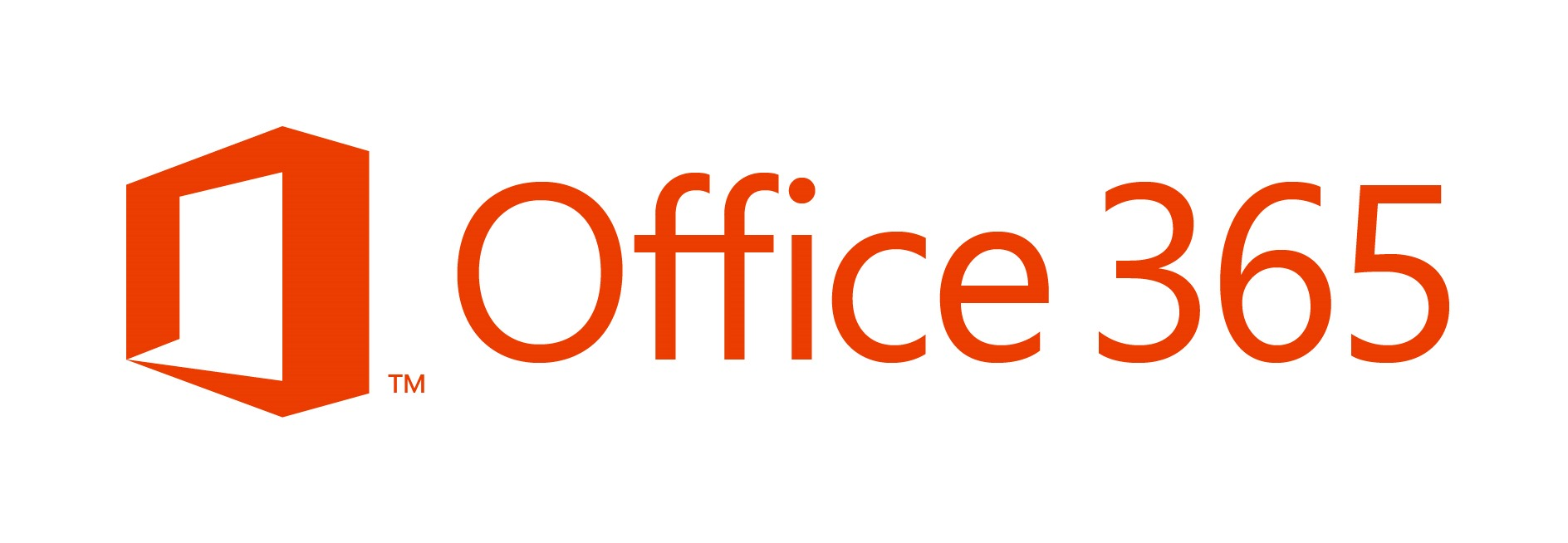 How to Setup scan to email using MS 365 Exchange on a Xerox WorkCentre
